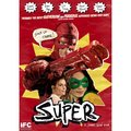 Super DVD cover