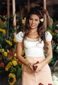 Thalia in Rosalinda - thalia photo