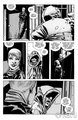 The Walking Dead - Comic #87 Preview - the-walking-dead photo