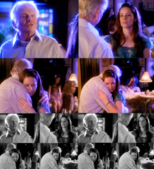 Their World || My World [ Charmed ] ♥