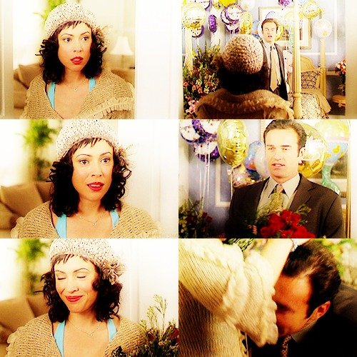 Their World || My World [ Charmed ] ♥