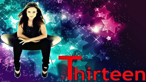 Thirteen_Wall