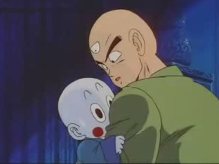 chiaotzu and tien relationship questions