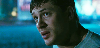 http://images4.fanpop.com/image/photos/23700000/Tom-Hardy-Warrior-tom-hardy-23769480-350-168.jpg