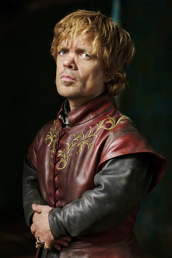Tyrion Lannister - Game of Thrones Photo (23767749) - Fanpop Daario Naharis Game Of Thrones Season 4