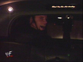 Undertaker abducts Stephanie McMahon - (1999) - undertaker photo
