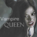 Vampire Queen - sanctuary icon
