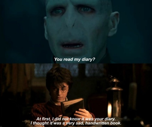 Funny Hp Quotes #20