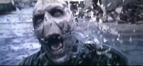 Voldemort is dead!