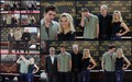 Water for Elephants Barcelona press conference - robert-pattinson wallpaper