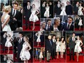 Water for Elephants NY Premiere - robert-pattinson wallpaper