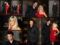 Water for Elephants Paris premiere - robert-pattinson wallpaper