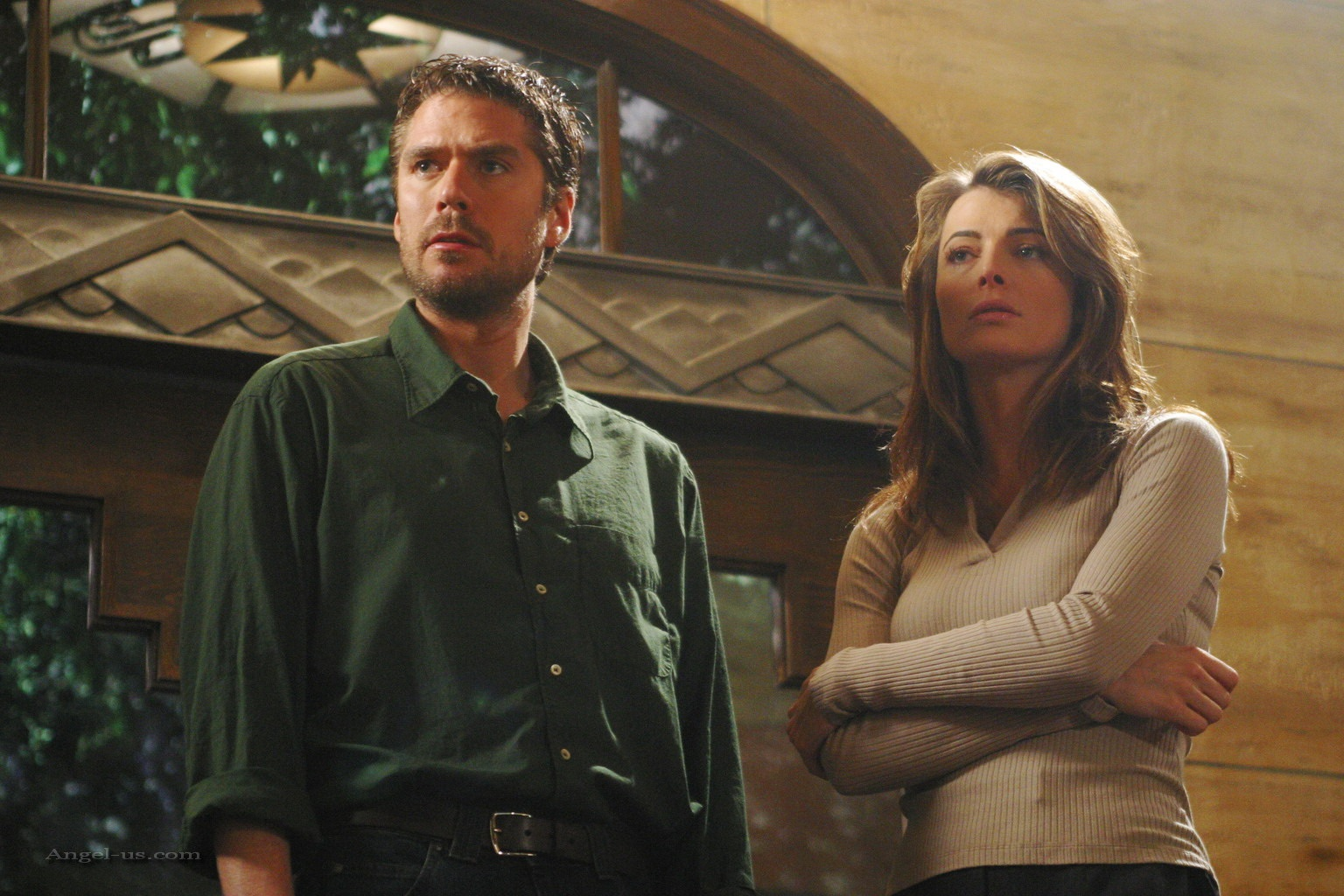 Wesley Wyndam-Pryce de Buffy contre les vampires et Angel Wesley-Wyndam-Pryce-Season-4-wesley-wyndam-pryce-23713701-1536-1024