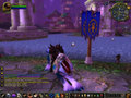 WoW Scrnshot - world-of-warcraft photo