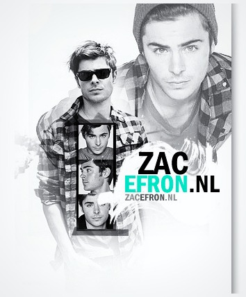 Zac-Efron
