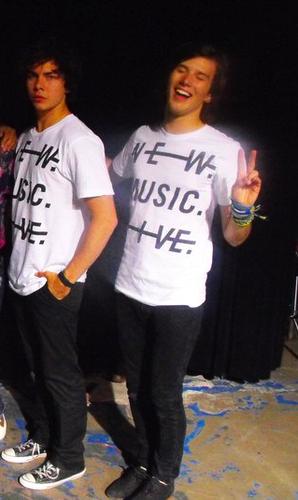 Zach& Cameron<3