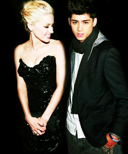 Qui veux un petit lien avec The perfect boys ?? Zayn-Malik-Amber-Heard-100-Real-zayn-malik-23743454-500-601