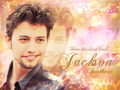 acksonRathboneSlicedBreadWallpaper - jackson-rathbone wallpaper