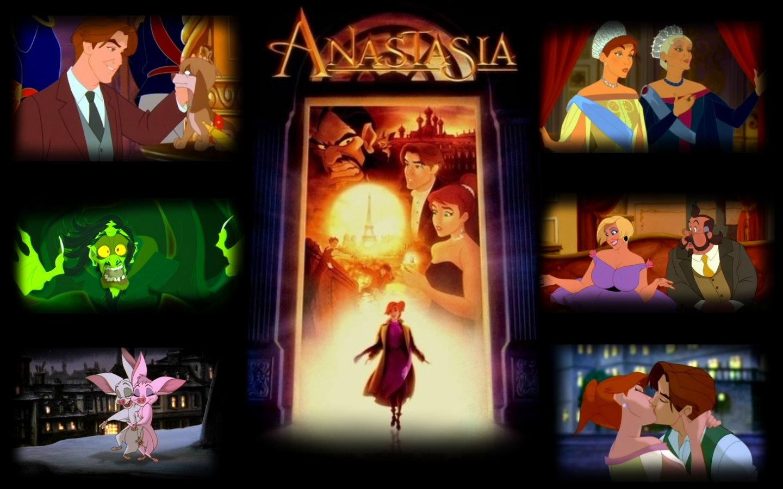 anastasia-colage-anastasia-23765706-1440