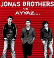 ayyaz4u - joe-jonas fan art