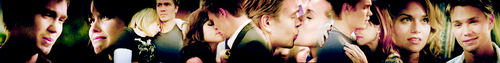 Leyton vs. Brucas picha containing a grainfield called bl & lp ; important s3 & s4 moments