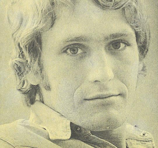 christopher pennock