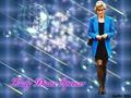 princess-diana - diana wallpaper