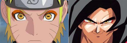 gooooooooooooo Naruto u r the best
