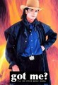 got me? - michael-jackson photo