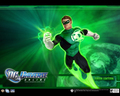 green lantern  - dc-univers-vs-marvel photo