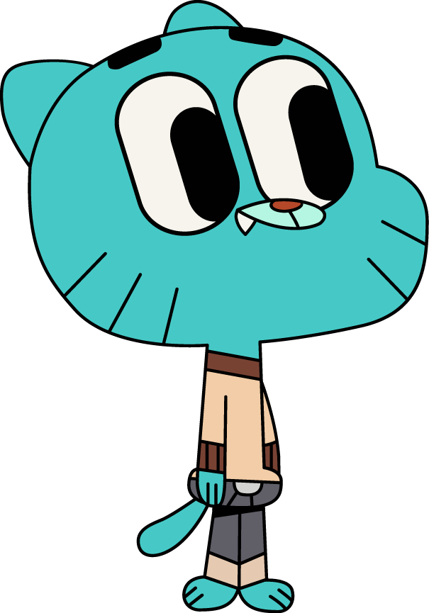 [Imagen: gumball-watterson-the-amazing-world-of-g...05-865.png]
