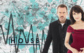 house - house-md wallpaper