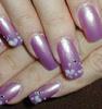 icoon nail