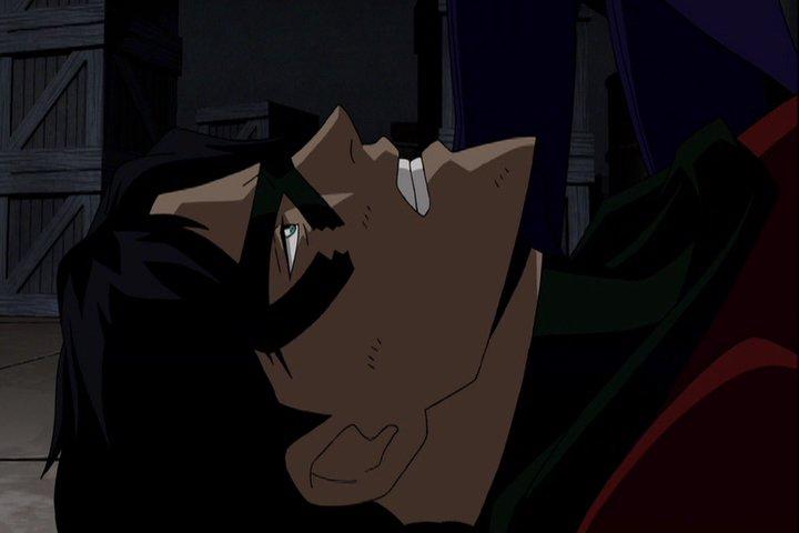 Batman: Under the Red Hood images jason todd HD wallpaper ...