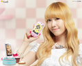 jessica LG  cyon - jessica-snsd photo