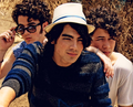 kevin - kevin-jonas photo