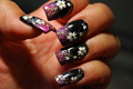 kool nails - nails-nail-art screencap