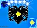 kosovo - albania