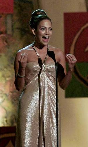 latin grammy awards 2000