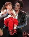 michael jackson~ (niks95) - michael-jackson photo