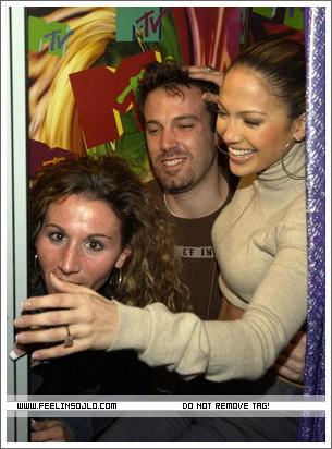 MTV trl 2002