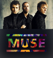 muse band - muse fan art