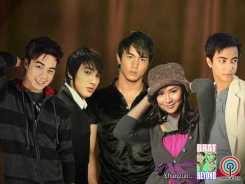 pic of cast - Brat Boys Beyond Photo (23701164) - Fanpop