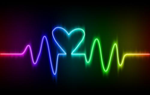 bahaghari heartbeat