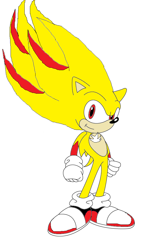 super shadic - Sonic the Hedgehog Photo (23786913) - Fanpop