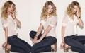taylor wallpaper - tay_contests wallpaper