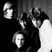 the doors - the-doors icon