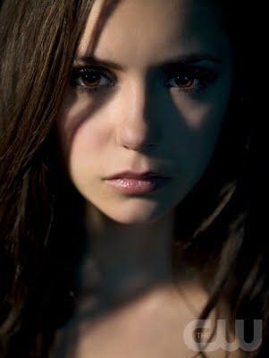 the vampire diaries - The Vampire Diaries Photo (23701839 ...