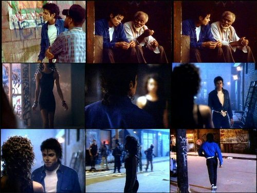 the way wewe make me feel ~michael jackson~niks95