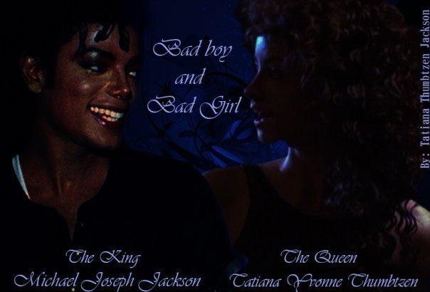 the way Ты make me feel ~michael jackson~niks95